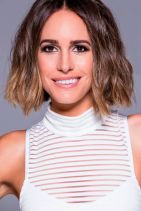 Louise Roe (Low-res)