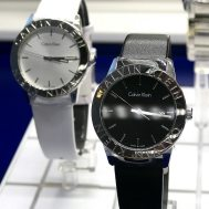 Calvin Klein Watches and Jewelry KLCC (65)