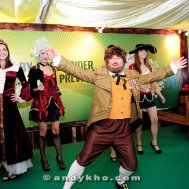 Somersby Launch 03