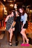 nomi-tomo-sake-bar-damansara-heights-129