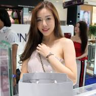 Calvin Klein Watches and Jewelry KLCC (32)
