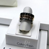 Calvin Klein Watches and Jewelry KLCC (69)