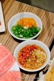 Hong Kong Hot Pot Restaurant Bangsar KL (34)