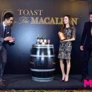 Toast The Macallan (169)