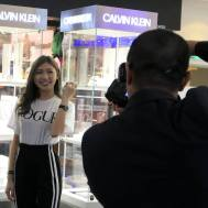 Calvin Klein Watches and Jewelry KLCC (37)
