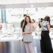 Calvin Klein Watches and Jewelry KLCC (5)