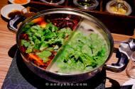 Hong Kong Hot Pot Restaurant Bangsar KL (18)
