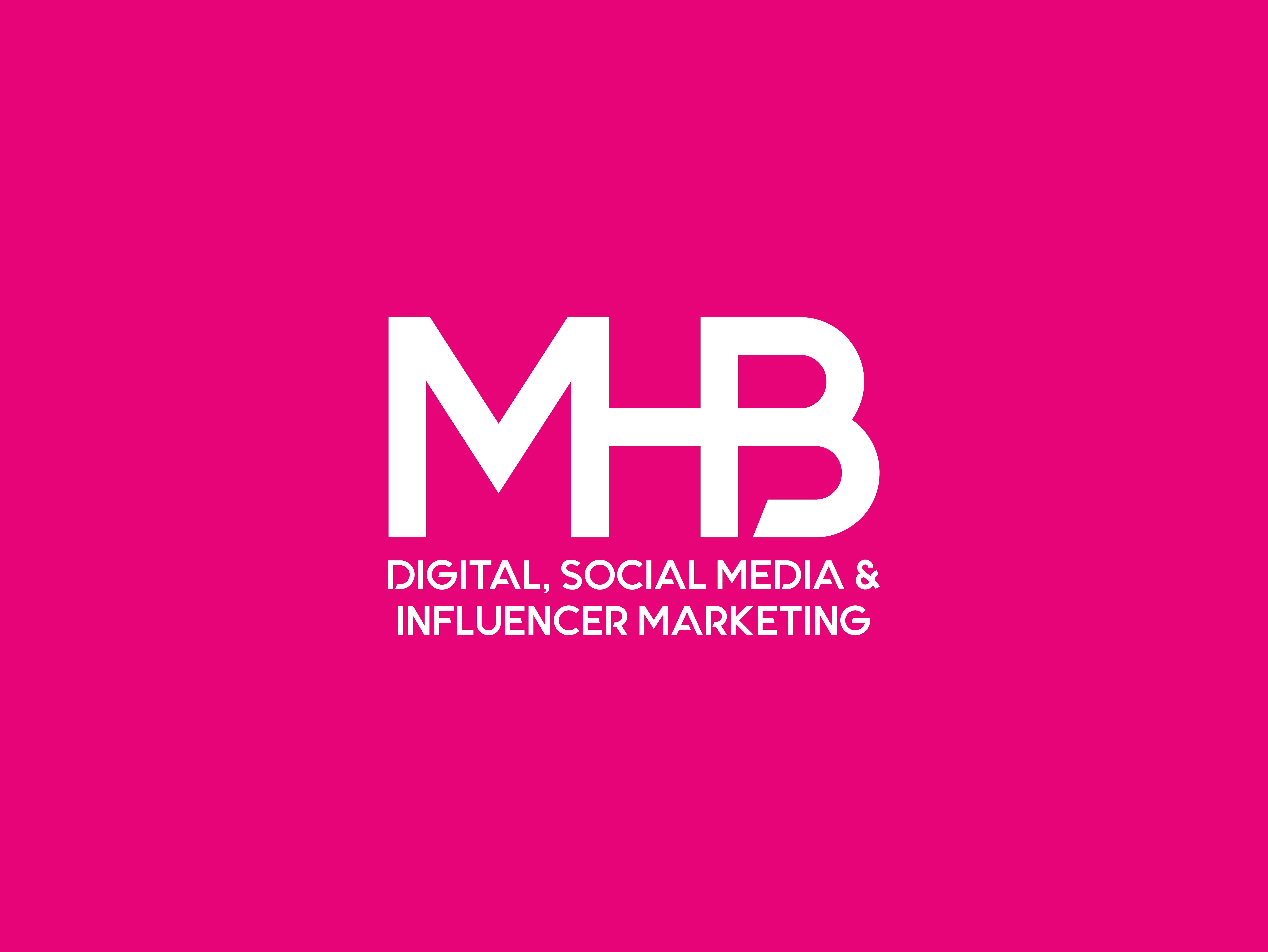 MHB Digital